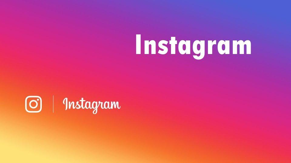 Media Sosial Twitter Adalah Instagram