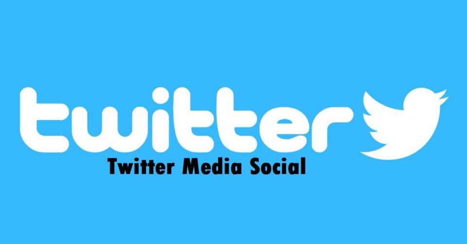 Twitter Media Social Yang Masih Sering Digunakan
