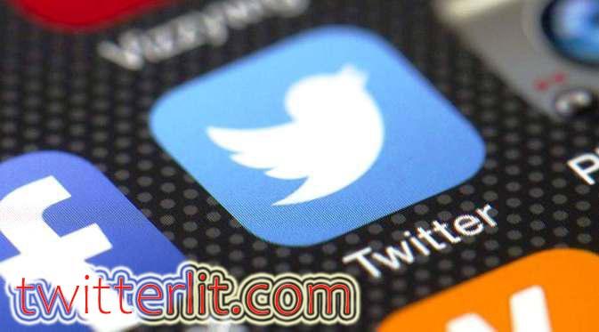 Nigeria Ancam Penjara Warganya yang Masih Gunakan Twitter